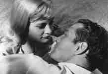 10 υπέροχα ποιήματα για την αγάπη και τον έρωτα