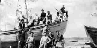 «Ντιρλαντά», το πιο διάσημο ελληνικό τραγούδι στον κόσμο και η περίεργη ιστορία του