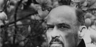 Ίρβιν Γιάλομ: Μπροστά στο μεγαλείο της αληθινής αγάπης υποκλίνεται ακόμη και ο ίδιος ο θάνατος