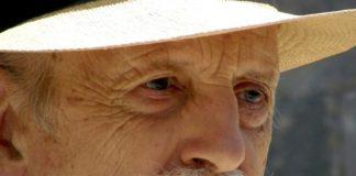 Θεοδόσης Τάσιος: Η καλή Παιδεία είναι θέμα εθνικής επιβίωσης