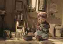 """""""Η γιαγιά"""": Το πολυβραβευμένο ελληνικό βίντεο και η συγκινητική αληθινή ιστορία πίσω από τη δημιουργία του"""