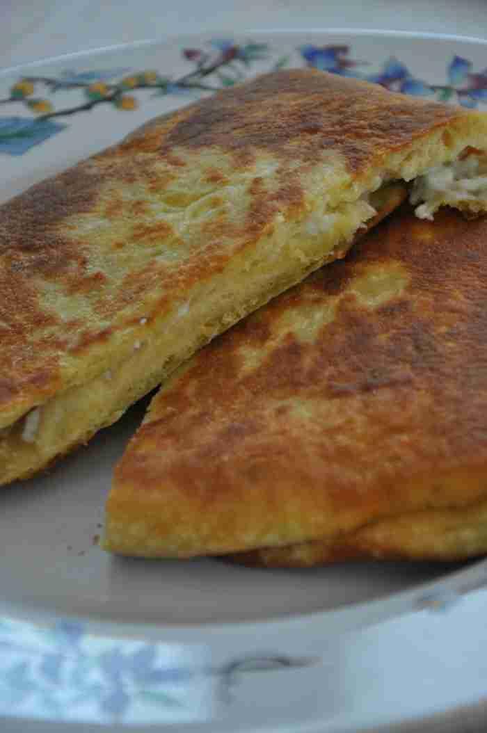 Τα παραδοσιακά Ελληνικά φαγητά «των φτωχών» που χάθηκαν με τα χρόνια