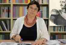 Μαρία Ευθυμίου: Ο απόφοιτος δημοτικού πριν 40 χρόνια ήξερε περισσότερα από τους αποφοίτους λυκείου σήμερα