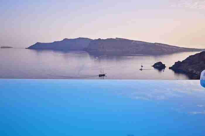 Το ελληνικό ξενοδοχείο που βρίσκεται ανάμεσα στα πιο παράξενα του κόσμου