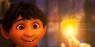 5 λόγοι που πρέπει να δείτε με το παιδί σας την ταινία COCO που βραβεύτηκε με Όσκαρ
