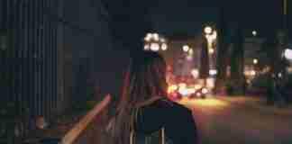 Μη σπαταλάτε το χρόνο σας σε ανθρώπους που σας πληγώνουν
