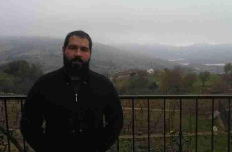 27χρονος Έλληνας έφυγε από την Αθήνα, πήγε στην Ίμβρο και μιλά για τη ζωή με τους Τούρκους