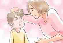 «Σχολείο Για Γονείς»: Δεχτείτε τα παιδιά σας όπως είναι. Όχι όπως θα έπρεπε να είναι