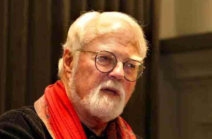 Ρομπέρ Φάλγκυμ: Όσα πραγματικά θα έπρεπε να ξέρω τα έμαθα στο Νηπιαγωγείο