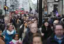 Η μικρή Ελλάδα της Μ. Βρετανίας: Οι δουλειές, η ζωή, οι επιτυχίες και οι εκπλήξεις