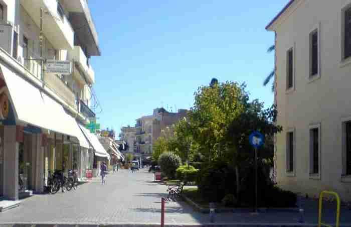 Η αρχαιότερη πόλη της Ευρώπης είναι στην Ελλάδα και απέχει 1 ώρα και κάτι από την Αθήνα