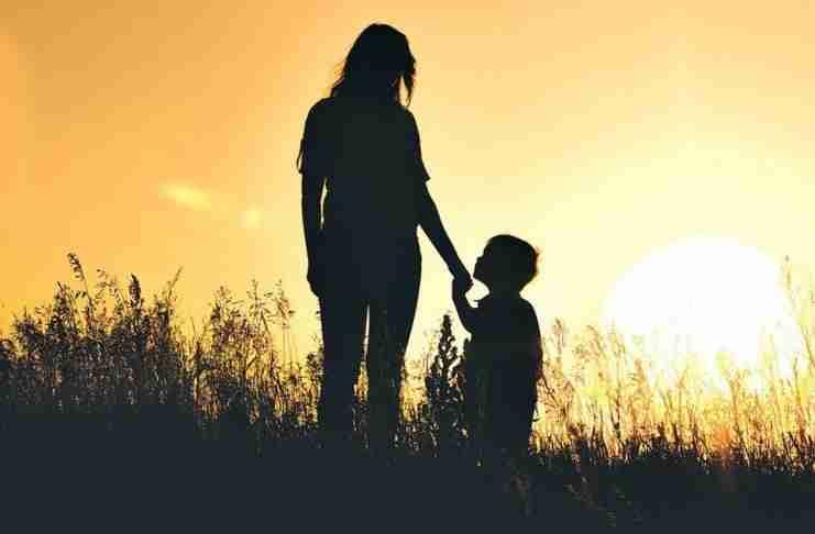 """""""Αγαπημένο μου παιδί, δεν θα αρέσεις σε όλους…"""": Το γράμμα μιας μαμάς στο παιδί της για τη διαφορετικότητα"""