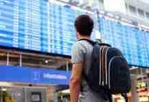 Κατάθεση ψυχής: «Κατεστραμμένος πλέον μετανιώνω που δεν έφυγα από την Ελλάδα όταν ήμουν 30»