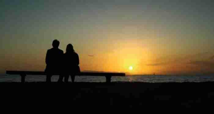 Το νόημα της ζωής.. Το υπέροχο ελληνικό βίντεο που θα σε κάνει να δεις τη ζωή με άλλα μάτια