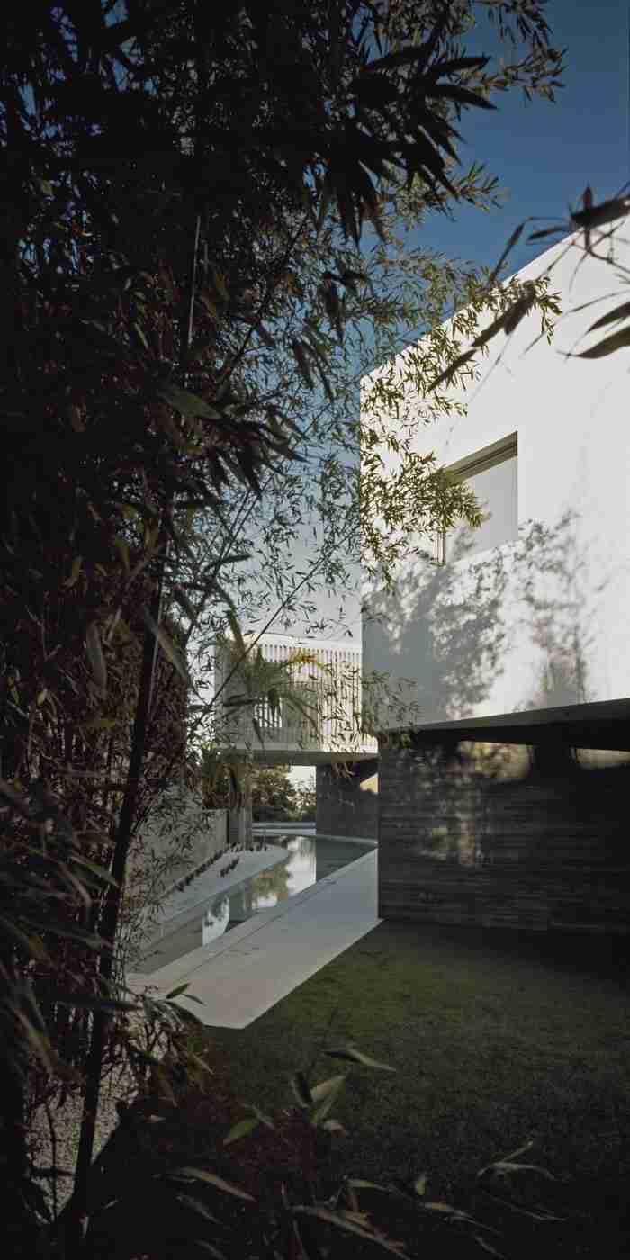 Το απίθανο σπίτι στο Ψυχικό σε 18 φωτογραφίες