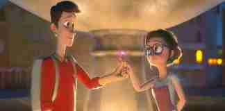Η υπέροχη ταινία μικρού μήκους που θα σε κάνει να πιστέψεις ξανά στα θαύματα και.. στην αγάπη