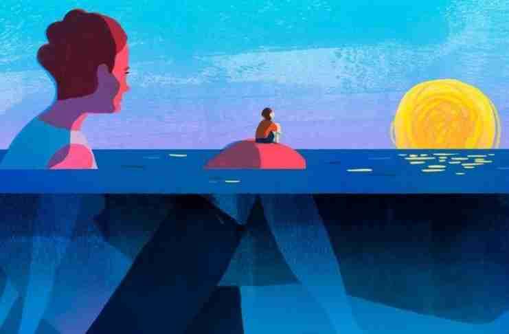 Ανατροφή Συναισθηματικής Προσκόλλησης: Πως θα μεγαλώσετε παιδιά με συναισθηματική ασφάλεια