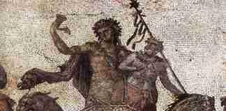 Η ελληνικότητα της γλώσσας των αρχαίων μακεδόνων και η γλώσσα των Σκοπίων