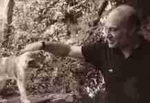 Οδυσσέας Ελύτης: Καλή παιδεία είναι εκείνη που ελευθερώνει και βοηθά τον άνθρωπο να ολοκληρωθεί