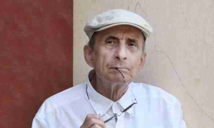 Μαλαματένια Λόγια: Η περίεργη ιστορία του τραγουδιού που ερμήνευσε υπέροχα ο Γιάννης Χαρούλης