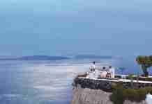 Το ελληνικό ξενοδοχείο που μπήκε στη λίστα με τα 25 πιο πολυτελή του κόσμου