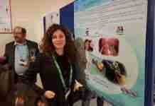 Ελληνίδα από την Κρήτη σχεδίασε ρομποτικό γάντι που αλλάζει για πάντα τις χειρουργικές επεμβάσεις