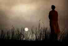 Οι τρίδυμες αρετές: Αξιοπρέπεια, αυτοεκτίμηση, φιλότιμο