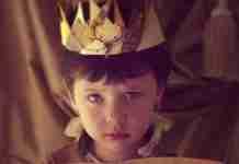 """Η σιωπηλή τραγωδία που επηρεάζει τα σημερινά παιδιά, η.. """"αρρώστια"""" και η """"θεραπεία"""""""
