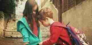 Έρευνα αποδεικνύει πως όσοι έχουν αδερφές είναι πιο ευτυχισμένοι στη ζωή τους