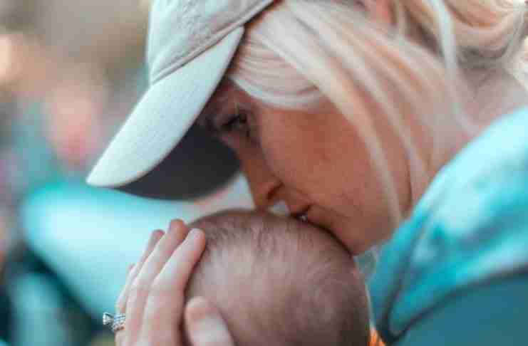 Ο ψυχολόγος Γ. Ξηντάρας ικετεύει τους γονείς: Σταματήστε να βάζετε εμπόδια στην ανάπτυξη των παιδιών σας