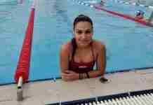 Η ελληνίδα αθλήτρια με αναπηρία που αποδεικνύει ότι στη ζωή δεν υπάρχουν όρια