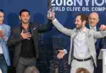 Η Ελλάδα κέρδισε 53 βραβεία σε παγκόσμιο διαγωνισμό ελαιόλαδου