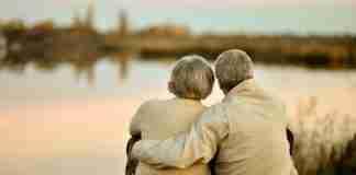 10 λόγοι που πρέπει να αγκαλιάζεστε κάθε μέρα