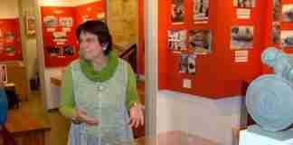 Μαρία Ευθυμίου: Στην Ελλάδα δημοκρατία είναι να παίρνουν τα παιδιά στο Δημοτικό όλα «Α» και στο Γυμνάσιο όλα «19» και «20»