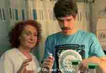 «Η Ρουτίνα»: Η πολυβραβευμένη Ελληνική Ταινία μικρού μήκους για τον αυτισμό που θα σε προβληματίσει