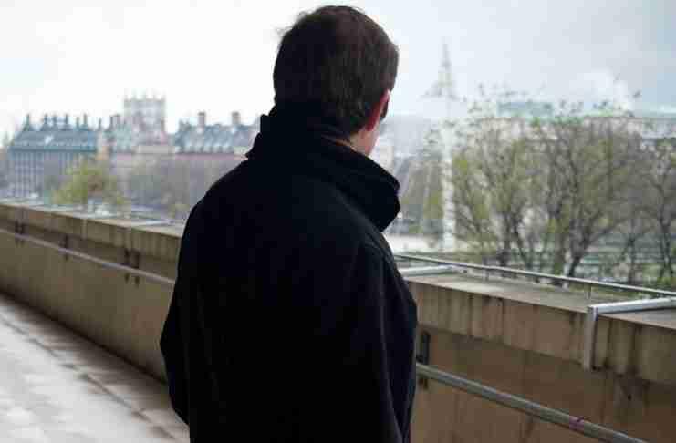 Τι έμαθα μετά από έξι χρόνια στο εξωτερικό: Ο τελικός απολογισμός ενός μετανάστη και η κατάθεση ψυχής