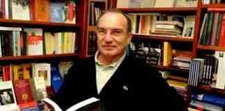 Ο ψυχίατρος Νίκος Σιδέρης προειδοποιεί: Σήμερα οι γονείς φοβούνται να είναι γονείς