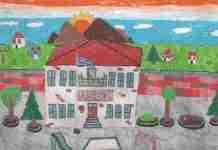 «Το σχολείο είναι ευτυχία»: Το βίντεο που προκαλεί κατάθλιψη για το εκπαιδευτικό σύστημα στην Ελλάδα