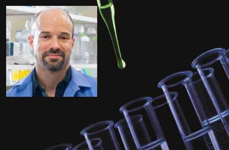 Έλληνας επιστήμονας βρήκε τον τρόπο να «μετατρέπει» τα κακοήθη κύτταρα σε καλοήθη
