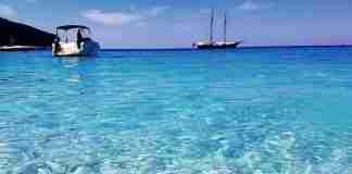 Το πιο διάσημο νησί της Ελλάδας δεν είναι ούτε η Μύκονος, ούτε η Σαντορίνη