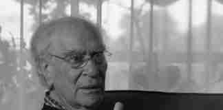 Χρήστος Γιανναράς: Αντί να χαμογελάσουμε συγκαταβατικά για τη σκοπιανή αρλούμπα, πανικοβληθήκαμε