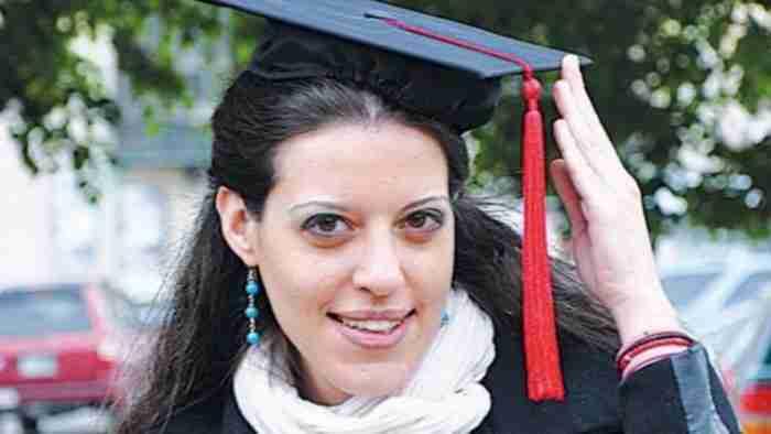 Από ασθενής με βηματοδότη στην Ελλάδα, πήγε στο Χάρβαρντ και ανακάλυψε το φάρμακο για τις αρρυθμίες της καρδιάς