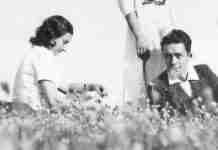 Αλμπέρ Καμύ: «Έχουμε εξορίσει την ομορφιά ενώ οι Έλληνες είχαν πάρει τα όπλα γι' αυτήν»