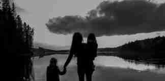 Ένα μεγάλο «ευχαριστώ» στους γονείς που μας έμαθαν να στηριζόμαστε στον εαυτό μας