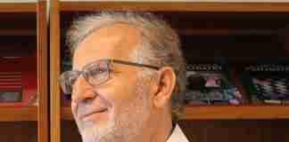 Δημήτρης Καραγιάννης: Σταματήστε να συγκρίνετε τα παιδιά σας. Τα καταστρέφετε