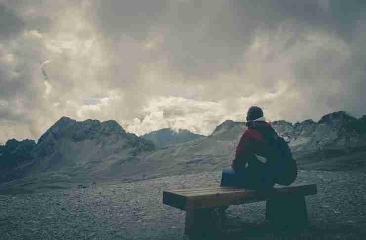 Φυσικοπαθητική: Το σώμα μας έχει τη δυνατότητα να αυτοθεραπεύεται