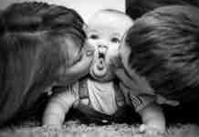 Ένας οικογενειακός ψυχολόγος αποκαλύπτει τα 18 πιο συνηθισμένα λάθη που κάνουν οι γονείς