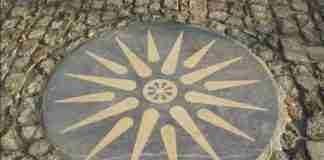 Η Ιστορία του Ήλιου της Βεργίνας που όλοι πρέπει να γνωρίζουν
