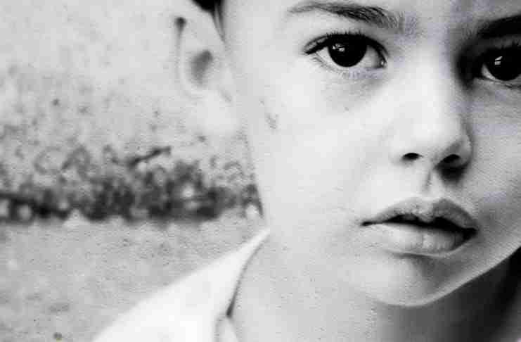 """""""Το ξέρω. Ανησυχείς"""":Μια δασκάλα συγκινεί ζητώντας από τους γονείς να ακούσουν την εξομολόγησή της"""