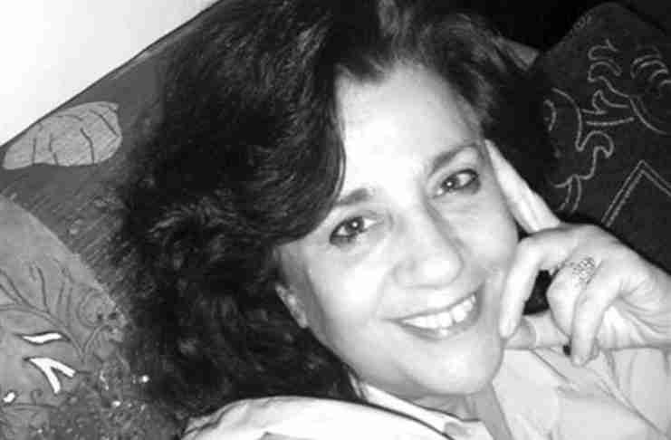 Μ. Βαμβουνάκη: Γιατί ο ανεκδήλωτος θυμός είναι δηλητήριο στη ζωή μας..